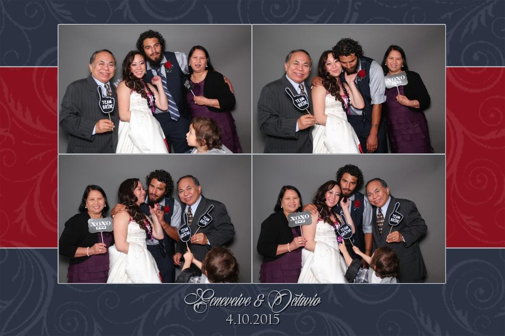 2015-4-10-80311.jpg