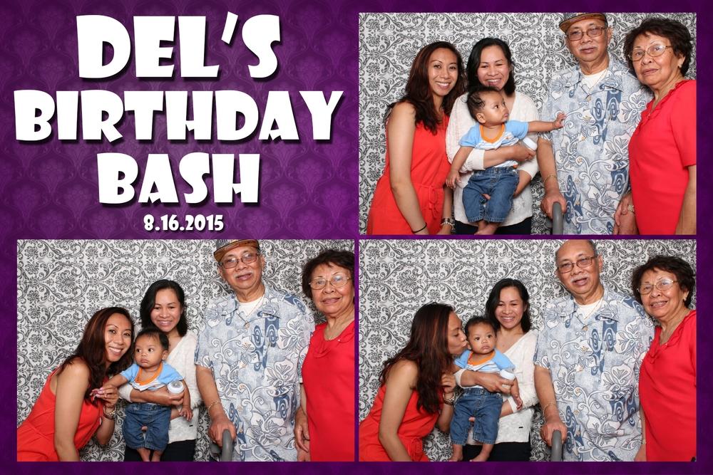 2015-8-16-61315.jpg