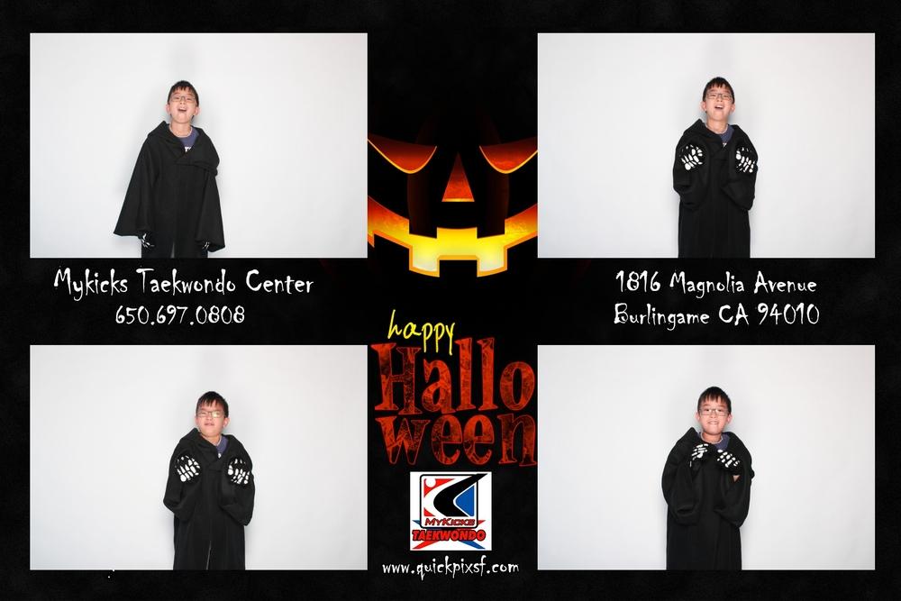 2015-10-31-47115.jpg