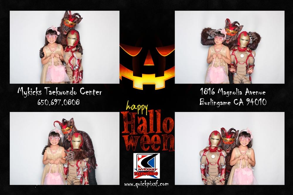 2015-10-31-47189.jpg