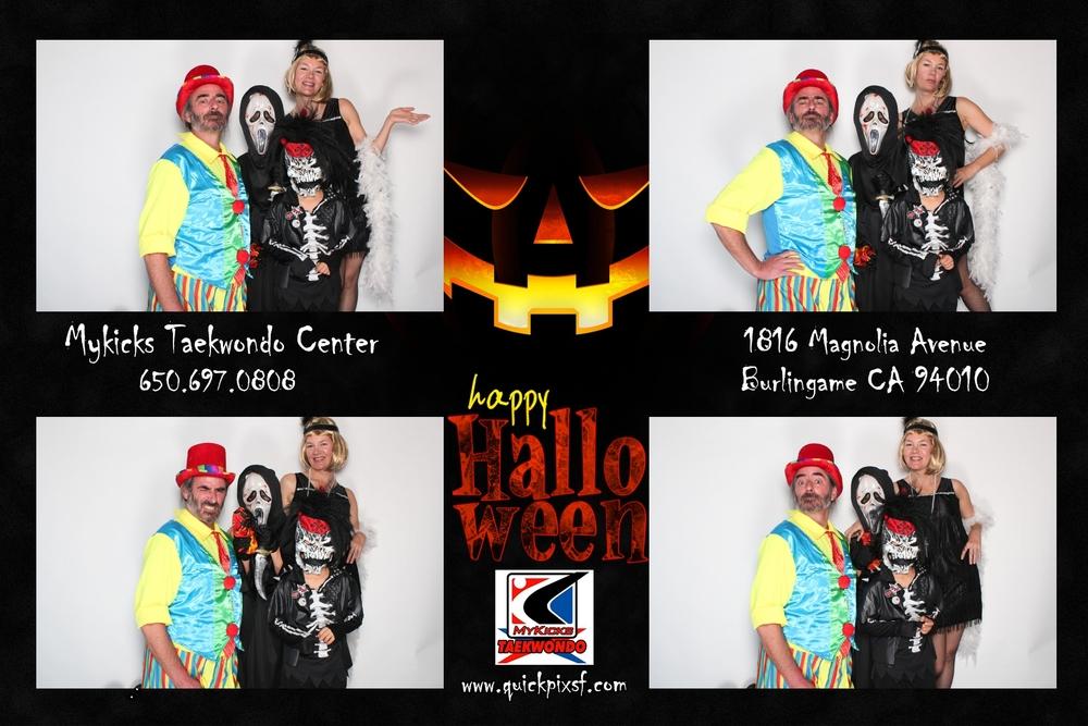 2015-10-31-48398.jpg