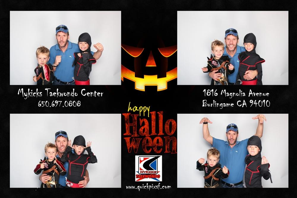 2015-10-31-48742.jpg