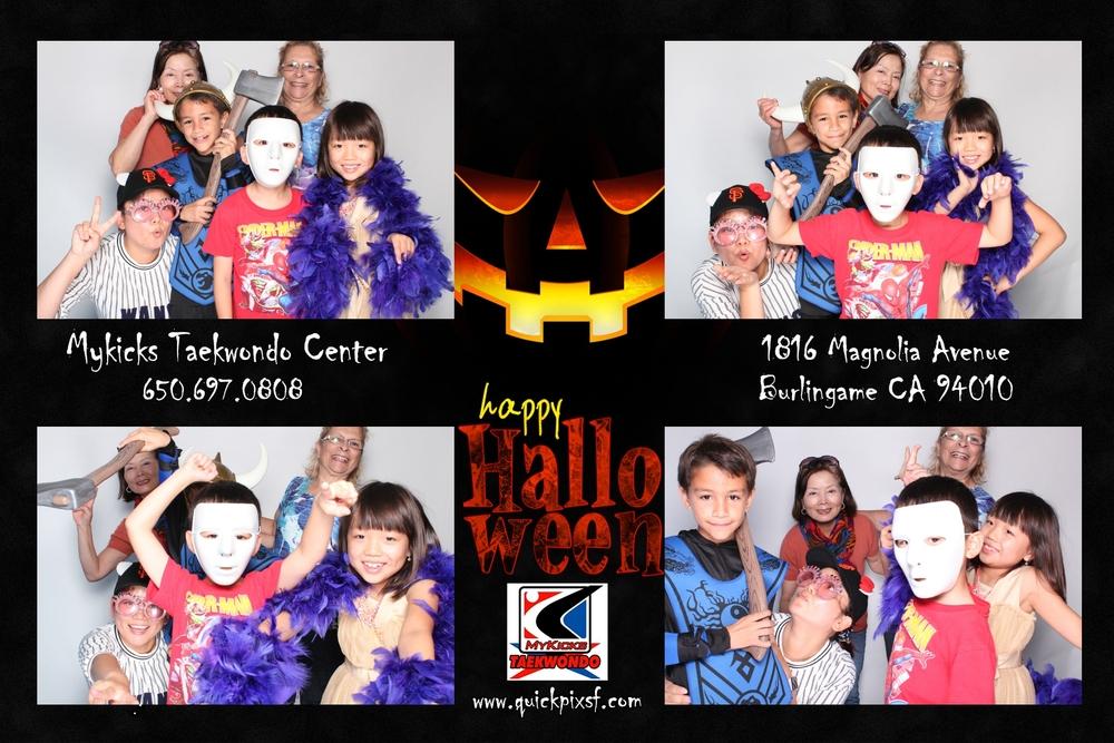 2015-10-31-49290.jpg