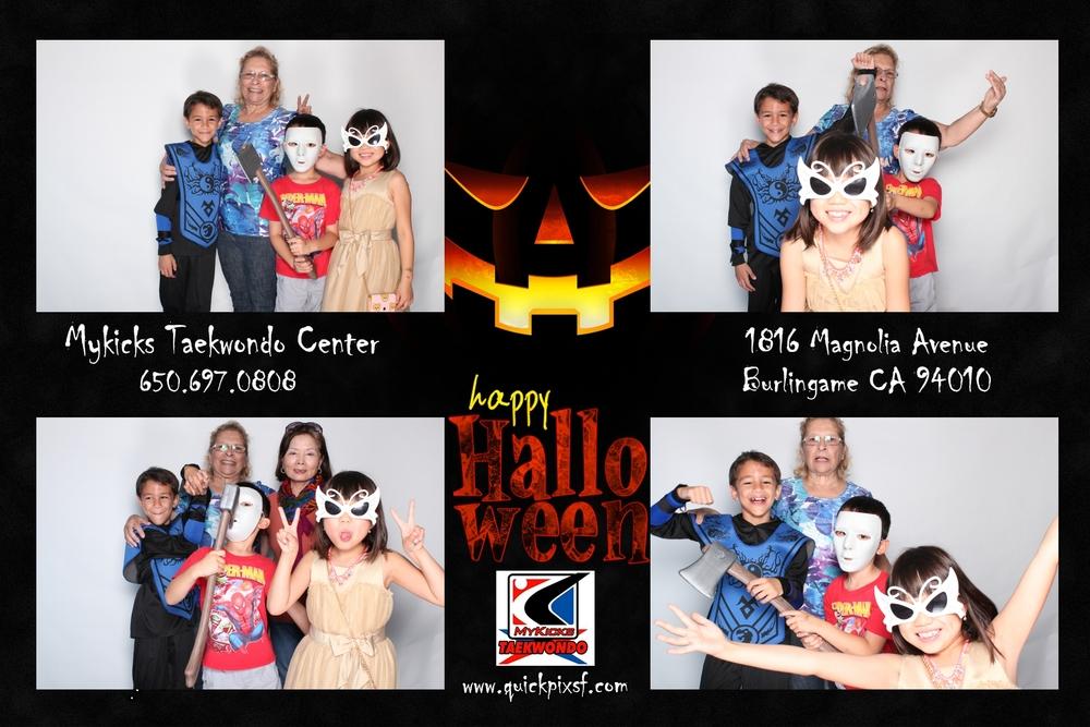 2015-10-31-49392.jpg