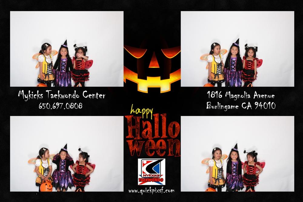 2015-10-31-50083.jpg
