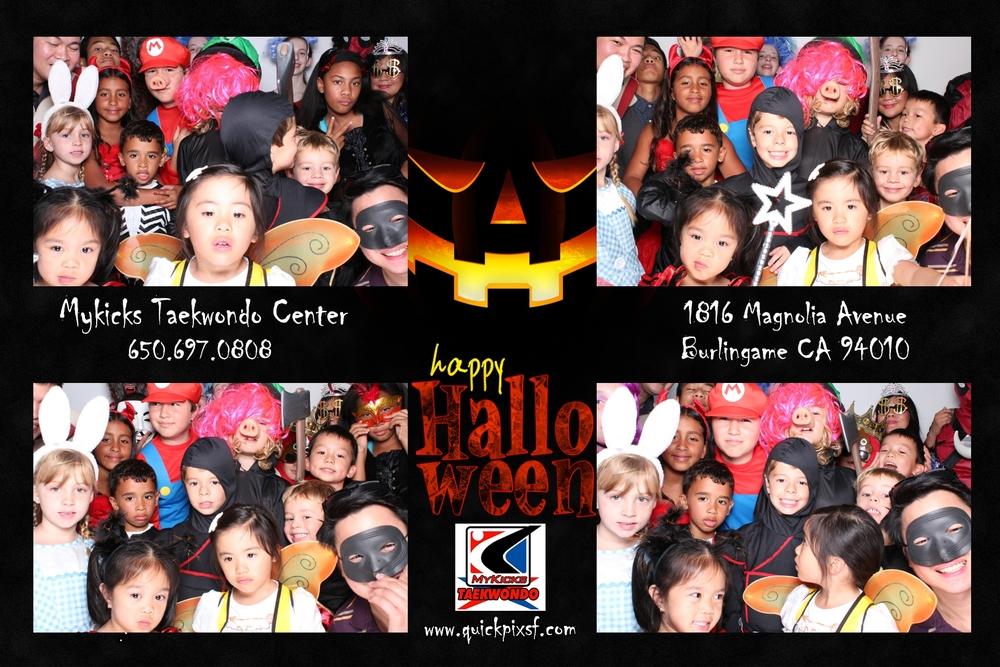 2015-10-31-50836.jpg