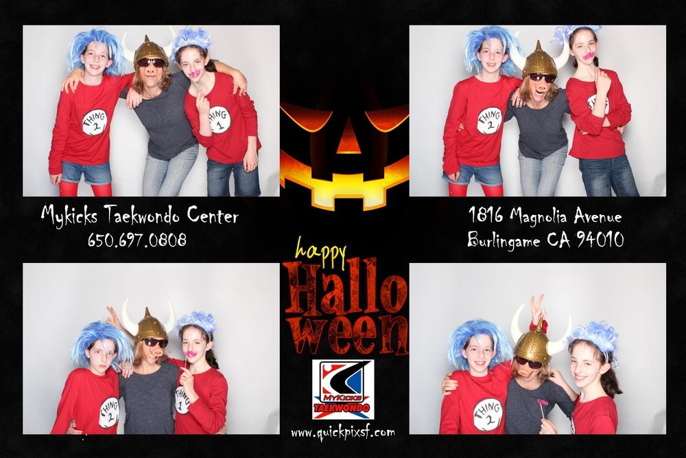 2015-10-31-51514.jpg