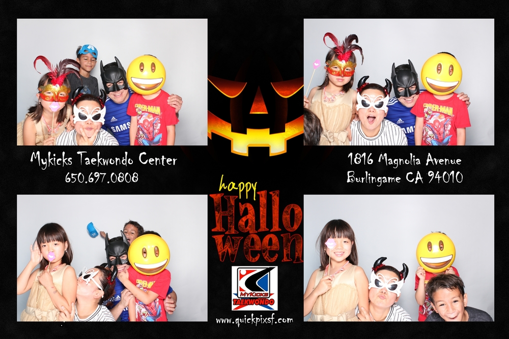 2015-10-31-52257.jpg