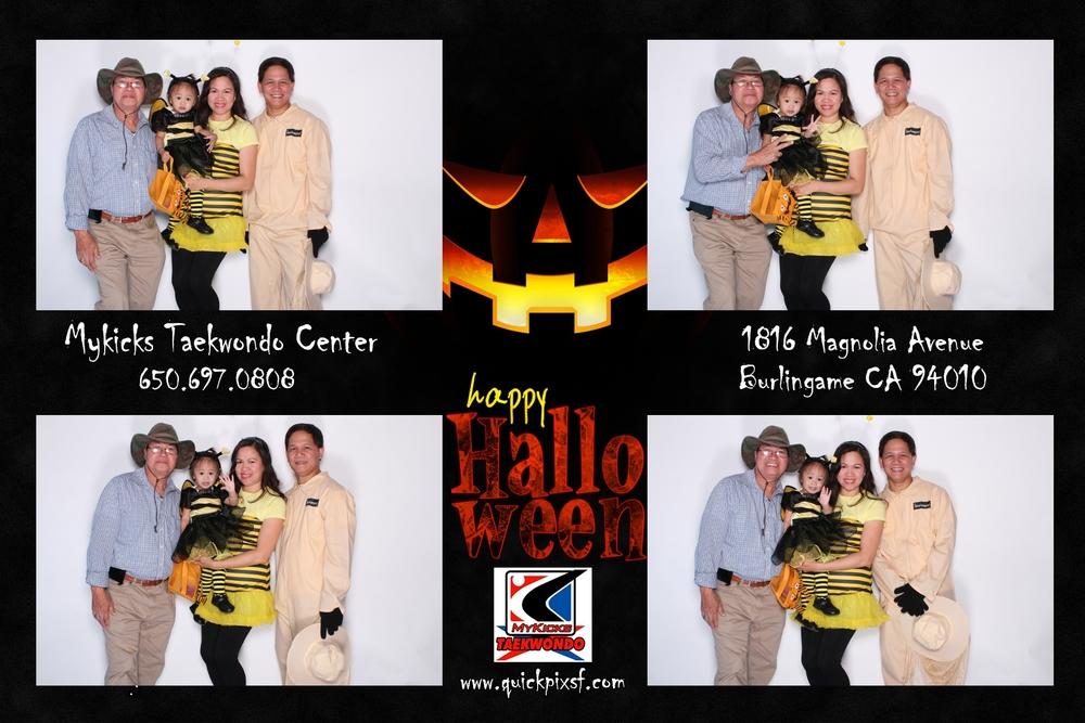 2015-10-31-52837.jpg