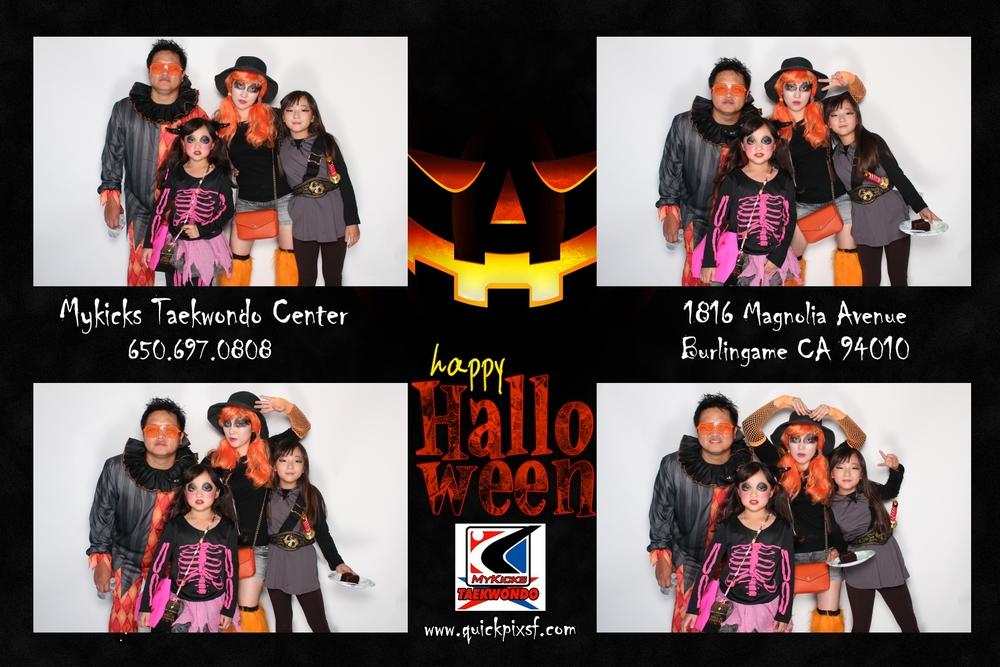 2015-10-31-53469.jpg