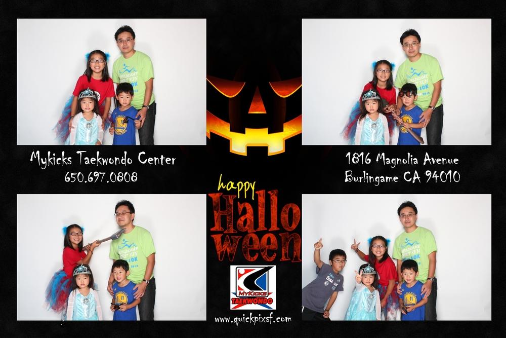 2015-10-31-53734.jpg