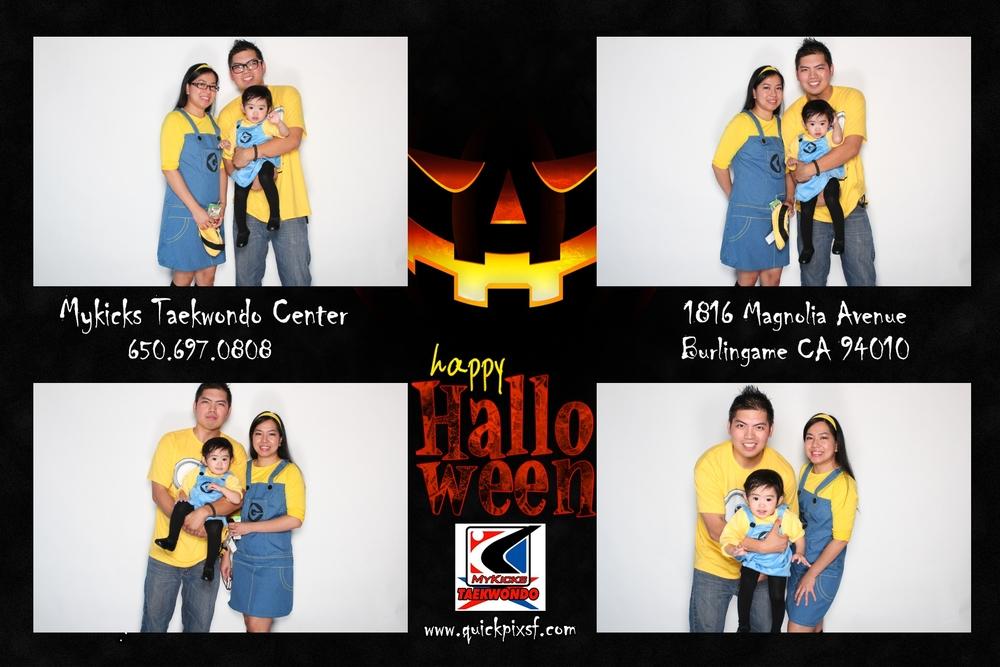 2015-10-31-53888.jpg
