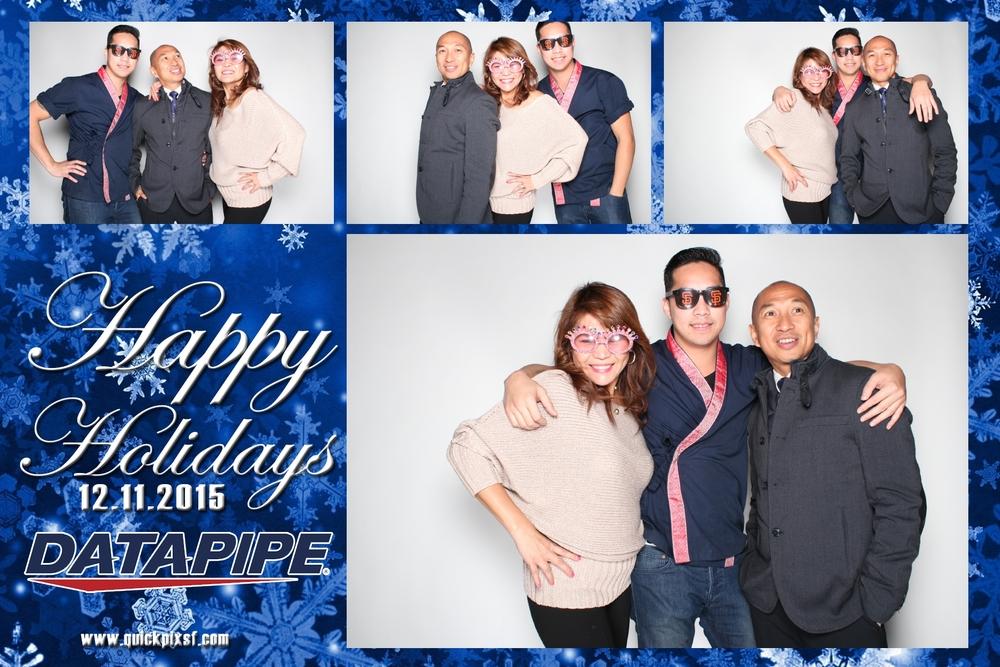 2015-12-11-69333.jpg