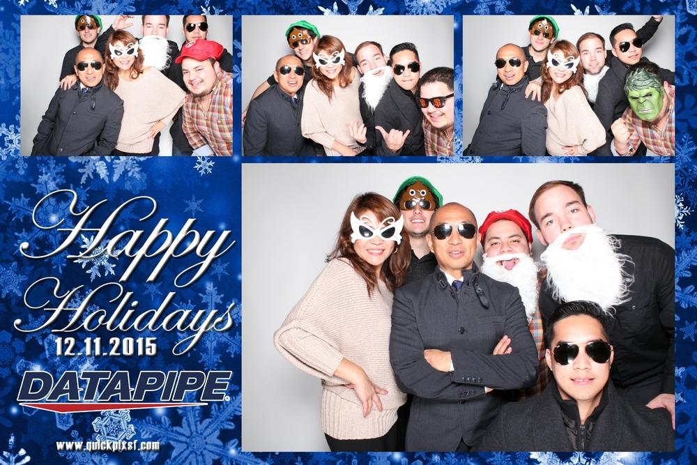 2015-12-11-69614.jpg