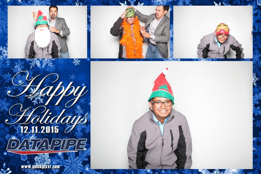 2015-12-11-77301.jpg