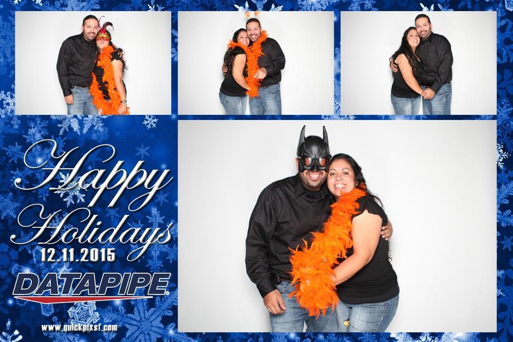 2015-12-11-77618.jpg
