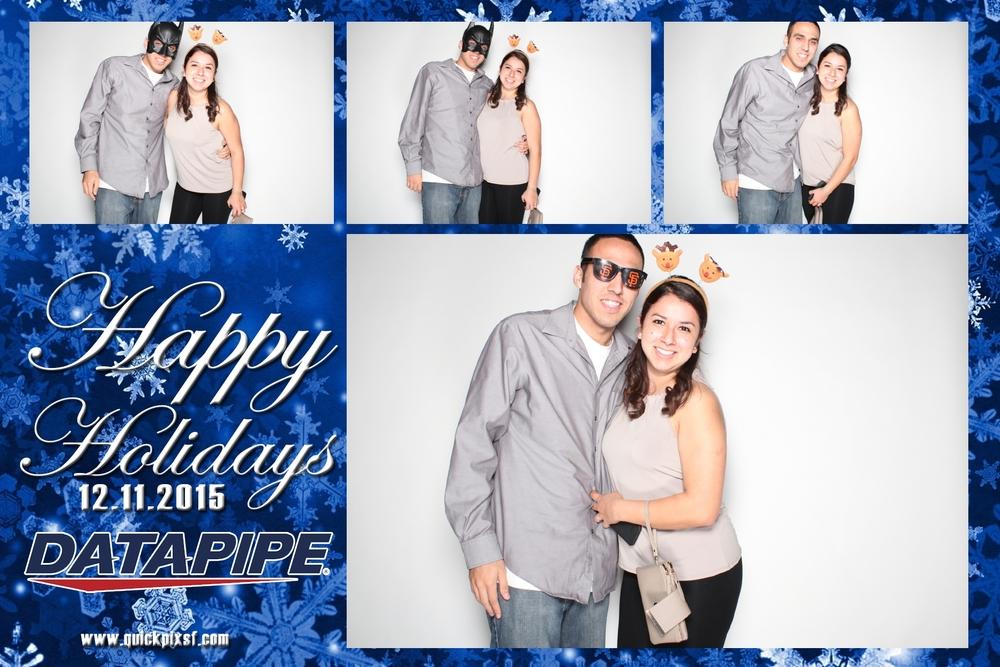2015-12-11-77539.jpg