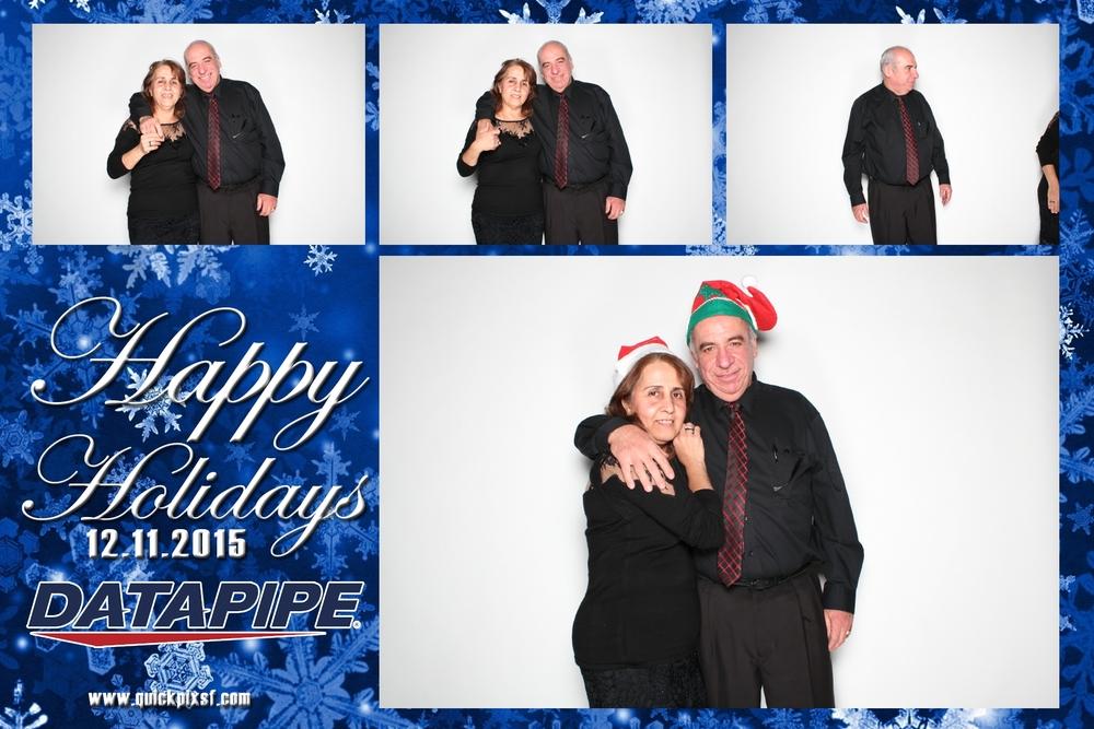 2015-12-11-77693.jpg