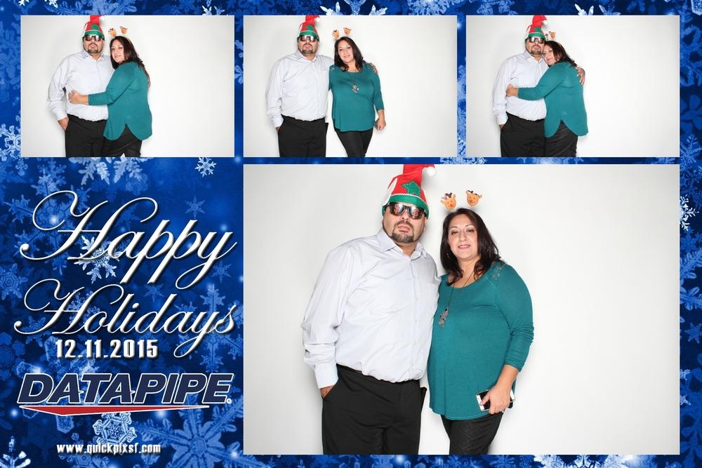 2015-12-11-77781.jpg