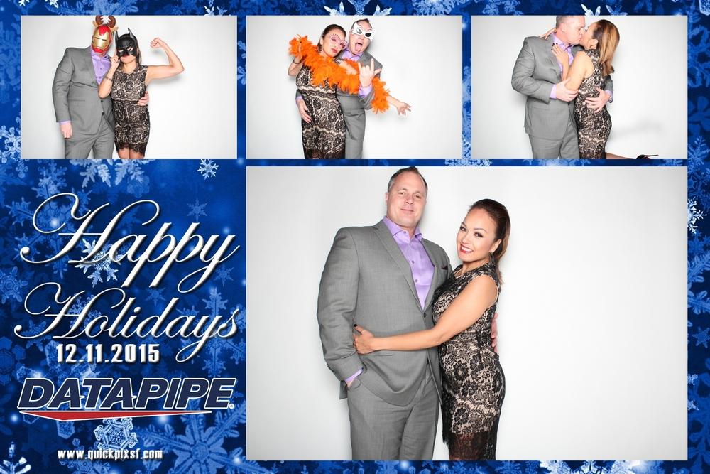 2015-12-11-78050.jpg