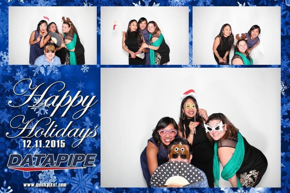 2015-12-11-78231.jpg
