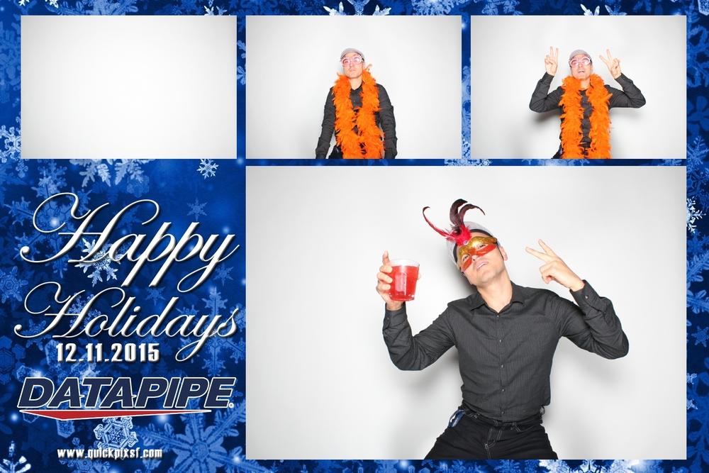 2015-12-11-78624.jpg