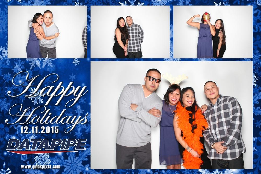 2015-12-11-79113.jpg