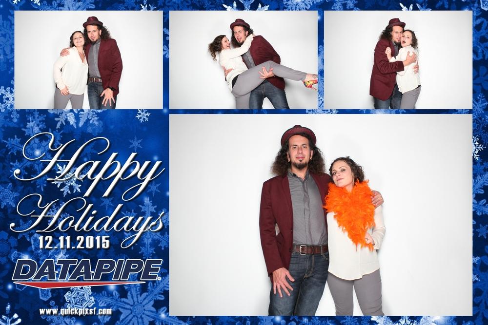 2015-12-11-79187.jpg