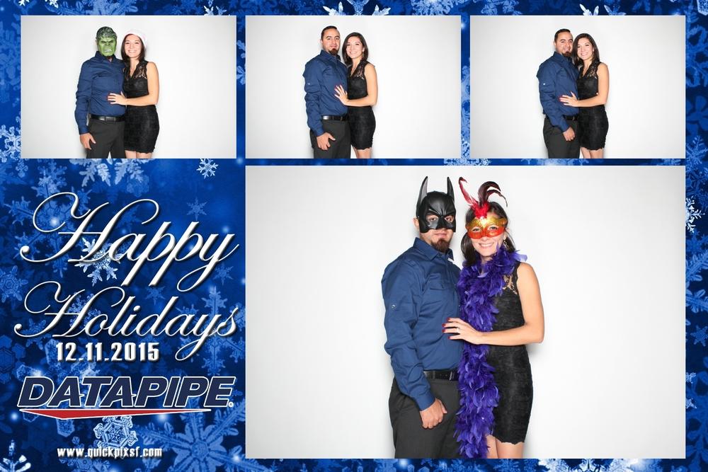 2015-12-11-79287.jpg