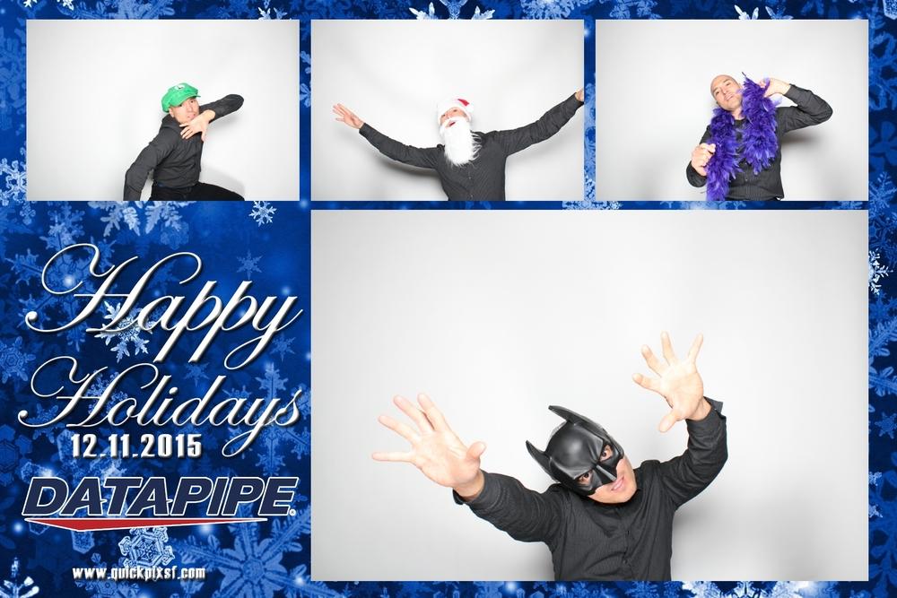 2015-12-11-79542.jpg
