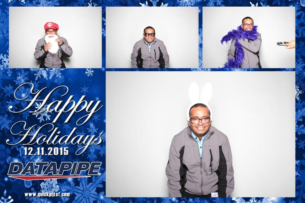 2015-12-11-79626.jpg