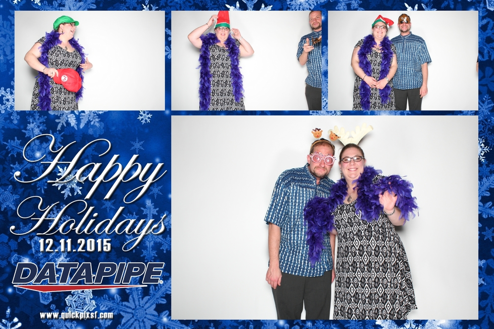 2015-12-11-80157.jpg