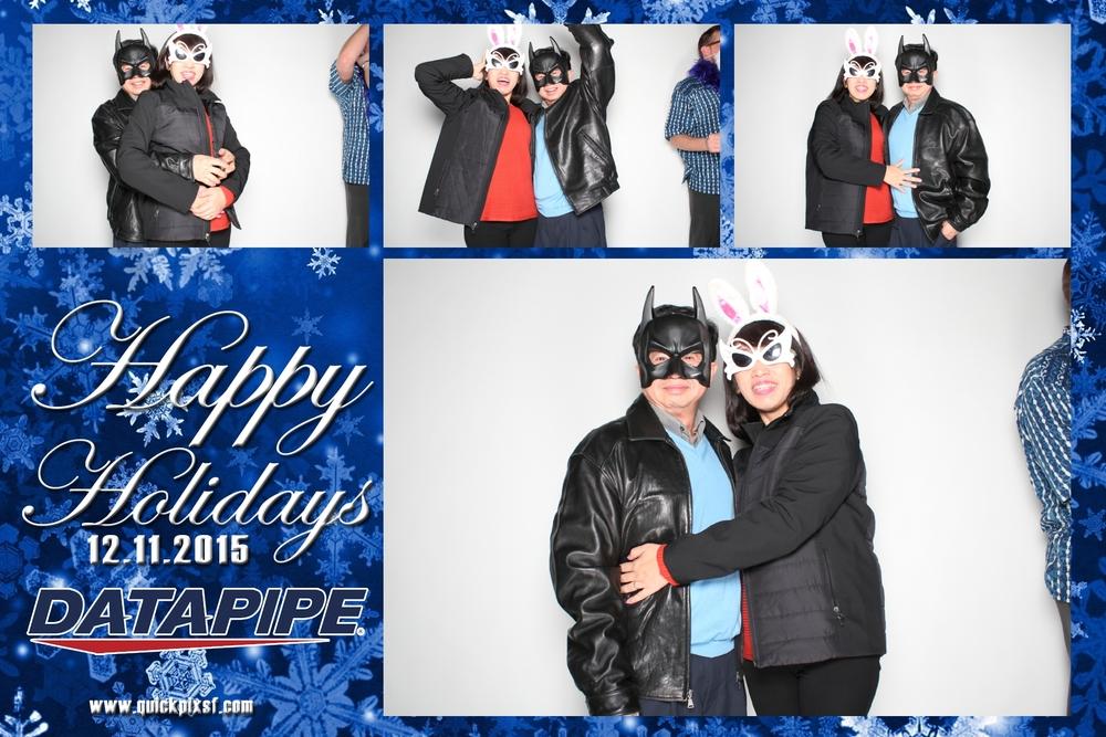 2015-12-11-80258.jpg