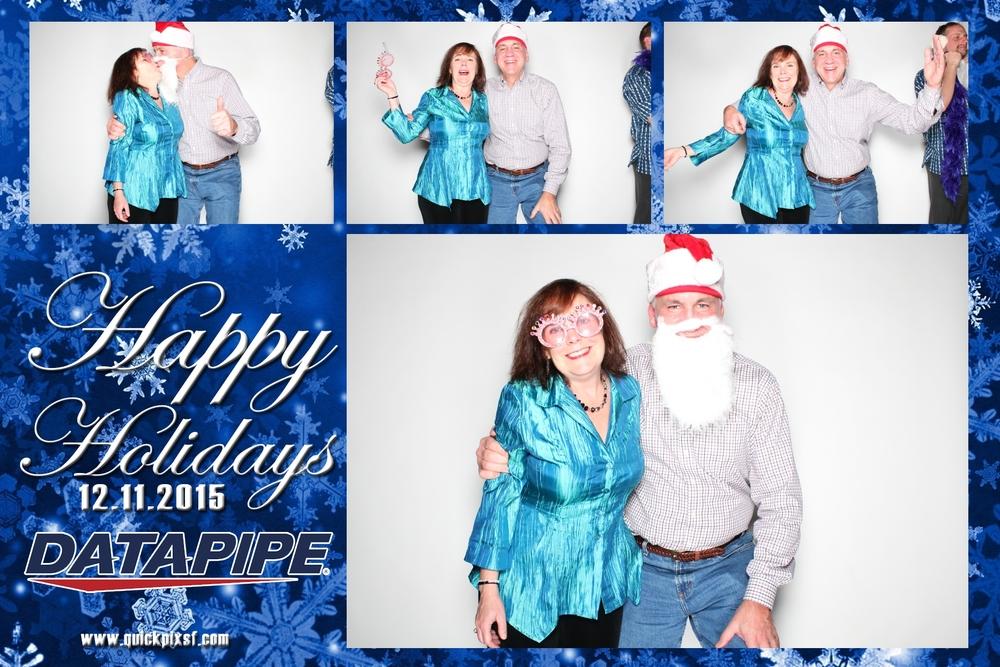 2015-12-11-80333.jpg