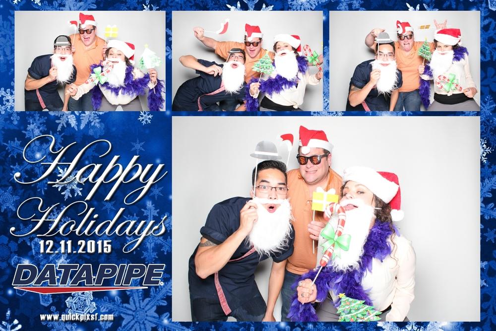 2015-12-11-80695.jpg