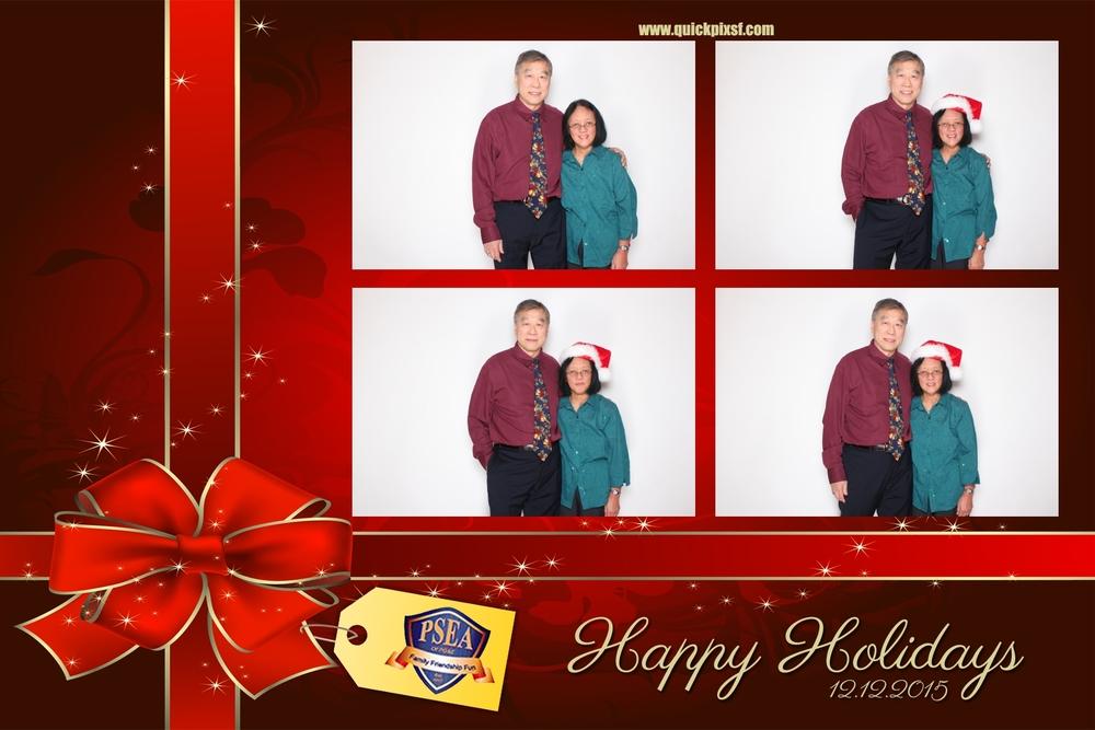 2015-12-12-71093.jpg