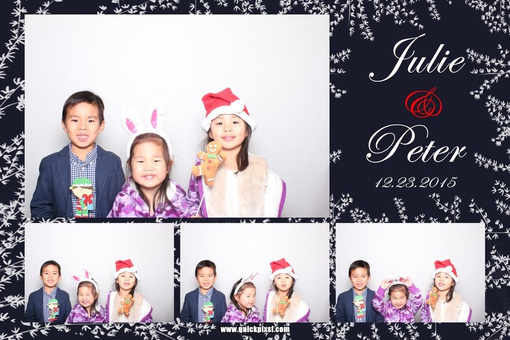 2015-12-23-71891.jpg