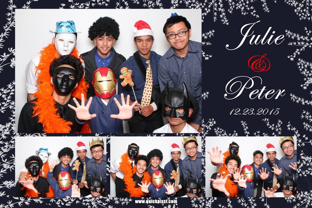 2015-12-23-73483.jpg