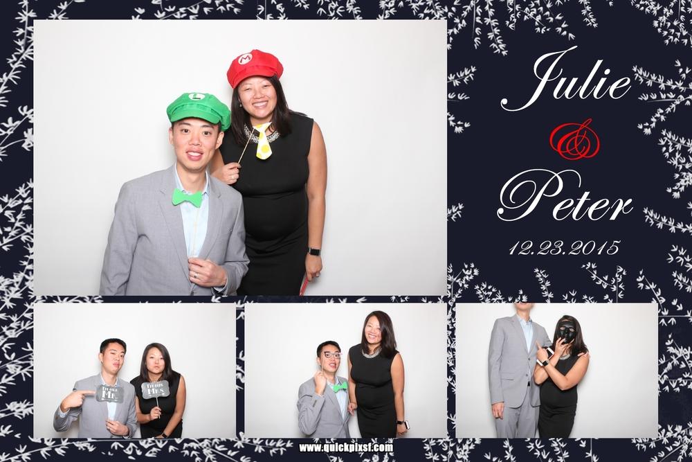 2015-12-23-74234.jpg