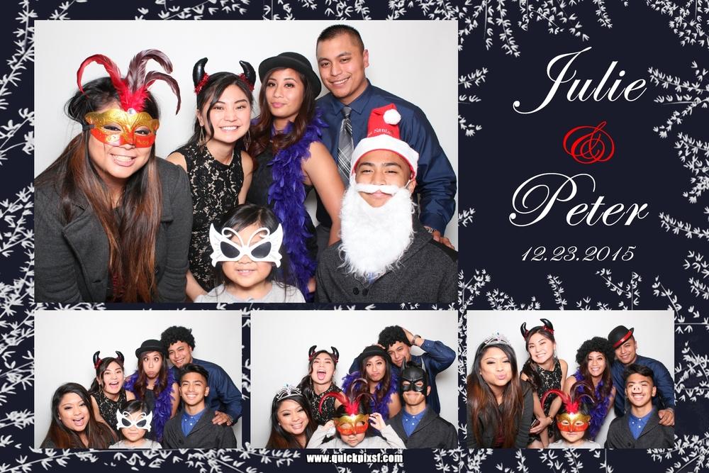 2015-12-23-76265.jpg