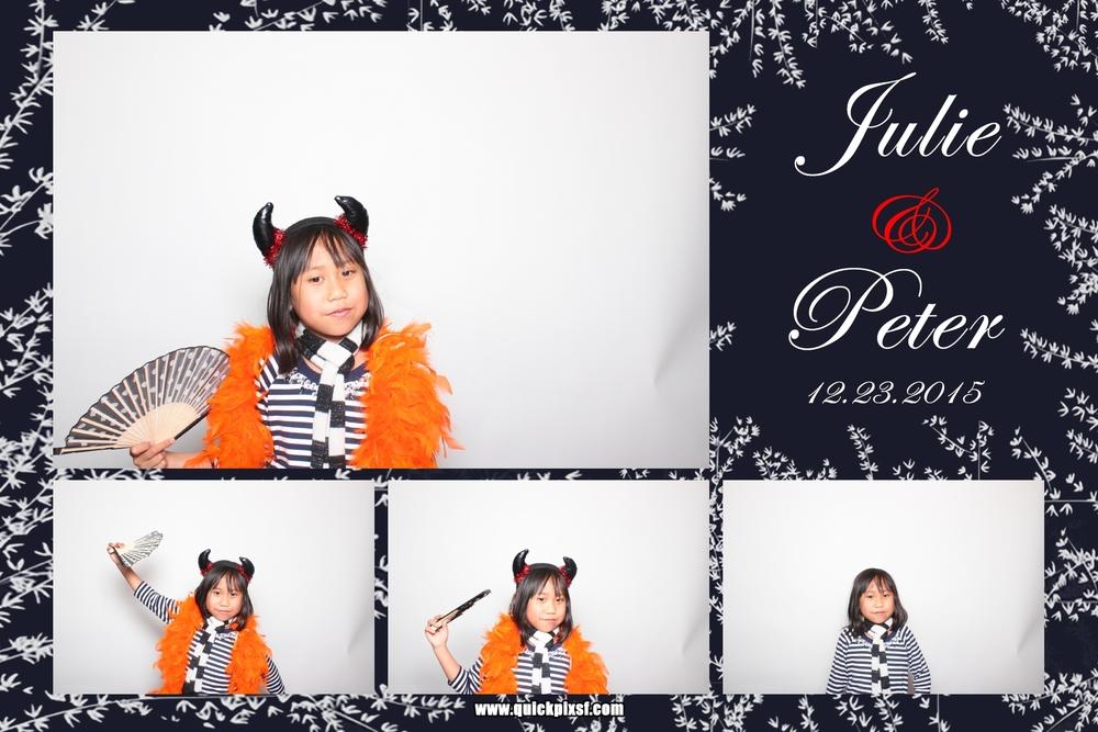2015-12-23-77013.jpg