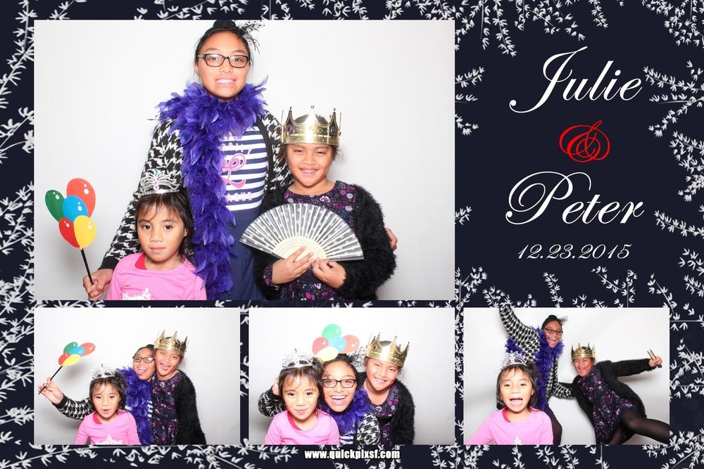 2015-12-23-77106.jpg