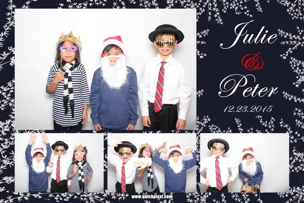 2015-12-23-77408.jpg