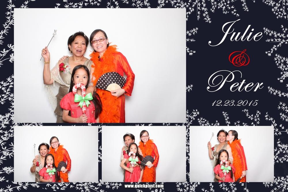 2015-12-23-78110.jpg