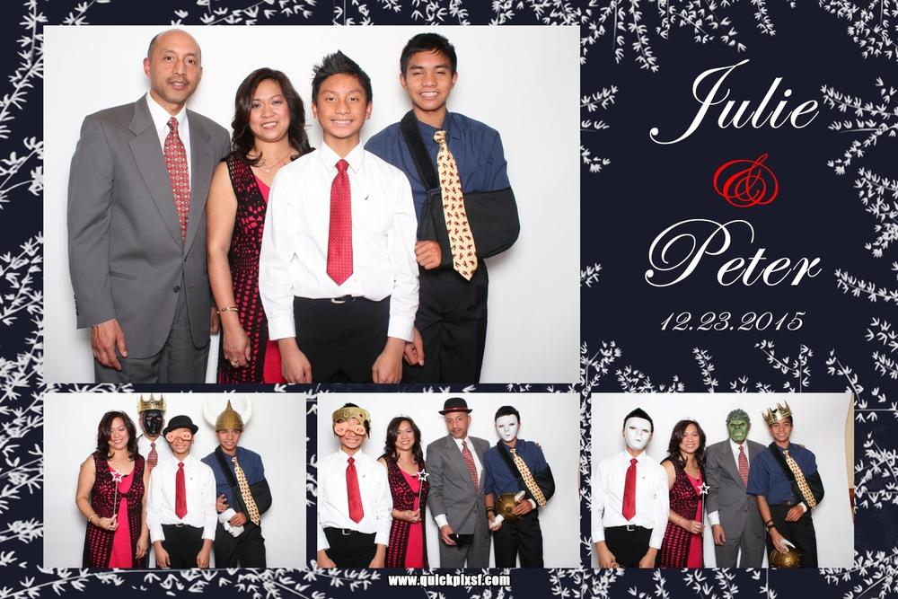 2015-12-23-78210.jpg