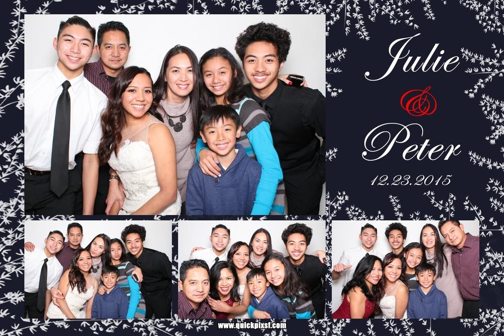 2015-12-23-80719.jpg