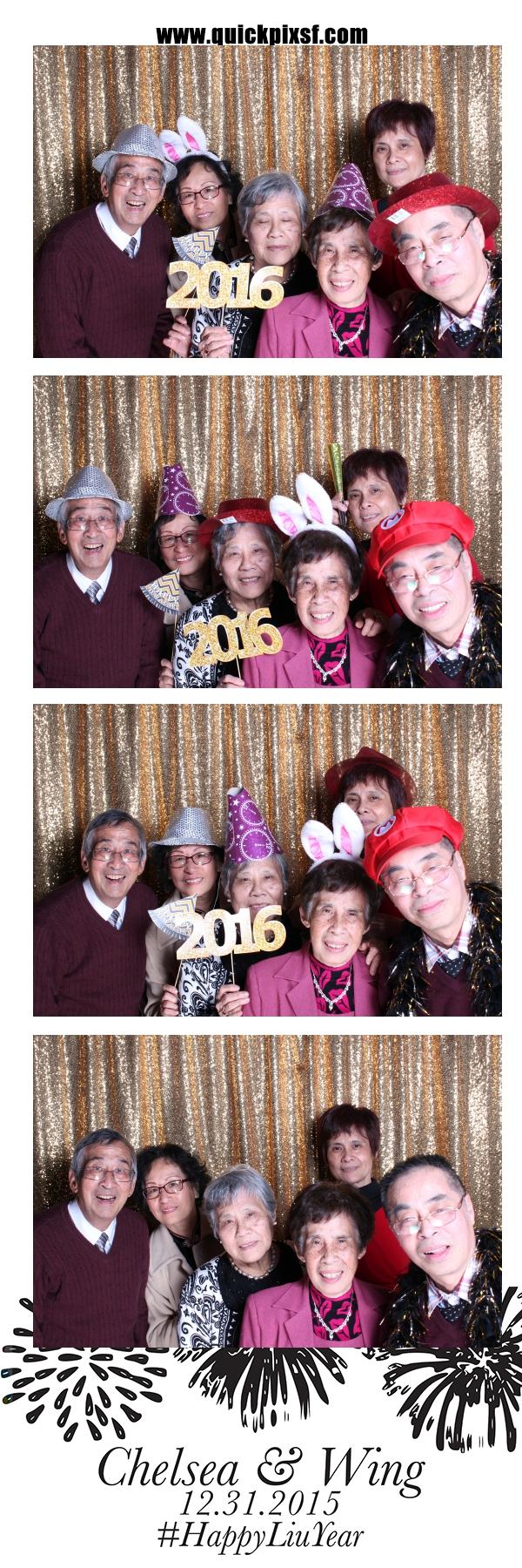 2015-12-31-82857.jpg
