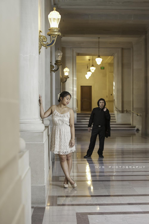 x+Joey+n+Robee+hallway.jpg