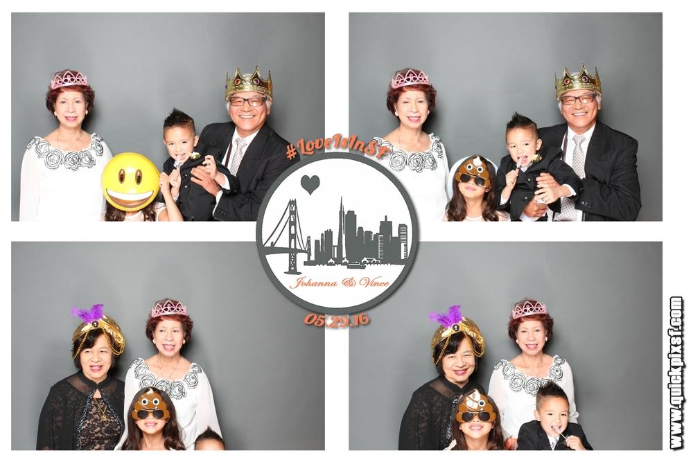 2016-5-29-75174.jpg