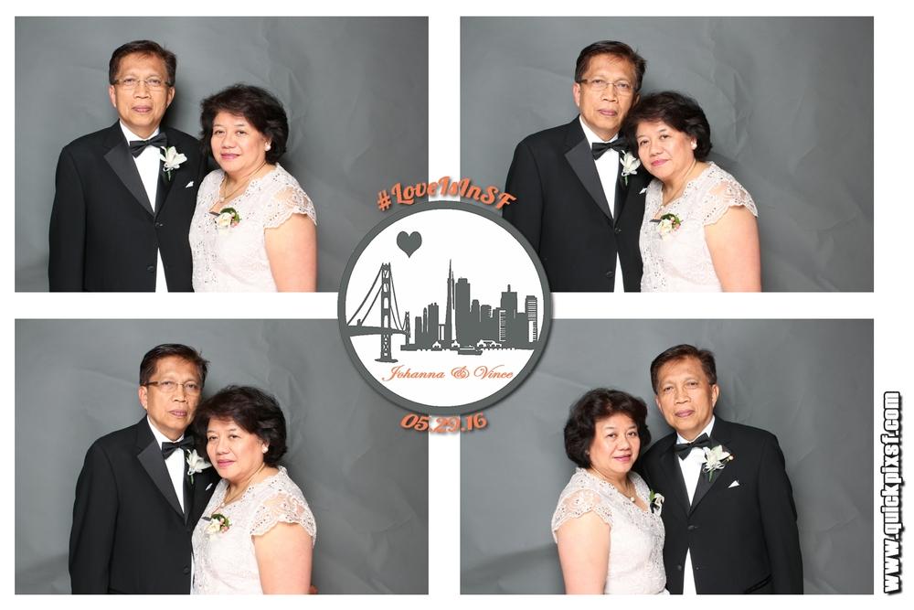 2016-5-29-84629.jpg